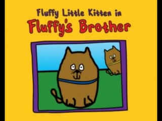 fluffy-brother-bbc_hd.original