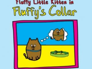 fluffy-collar-bbc_hd.original