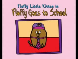 fluffy-school-bbc_hd.original